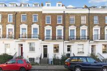 5 bedroom Terraced home for sale in Stratford Villas, London...