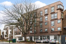 2 bed Flat in Tufnell Park Road...