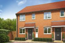 2 bedroom new home in Didcot, OX11
