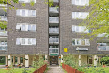 2 bedroom Apartment to rent in Lawn Road, London, NW3