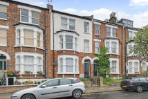 Flat for sale in Constantine Road, London...