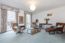 4 bedroom Terraced home for sale in Fairfax Road, London, NW6