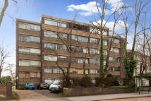 1 bedroom Flat for sale in Haverstock Hill, London...
