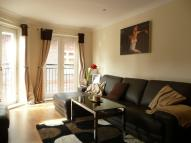2 bed Apartment in Royal Swan Quarter...