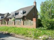 4 bed Detached property in Harriotts Lane, Ashtead