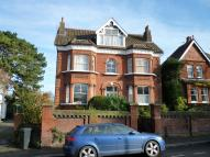 Burgh Heath Road Flat to rent