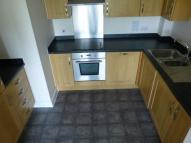 2 bed Apartment to rent in Turner Court...
