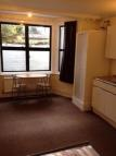 Flat in Ashley Road, Epsom