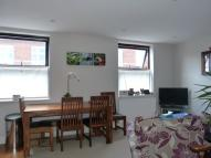 2 bed Apartment to rent in High Street