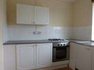 1 bed Flat in Cobham Road