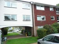 1 bed Studio flat in Copperfield Court...