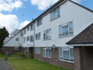 Apartment to rent in Leatherhead