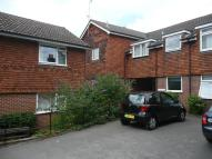 1 bed Flat in Bookham