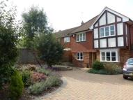 Bookham new house to rent