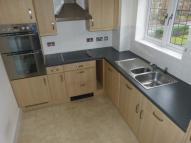 2 bed Apartment to rent in Leatherhead