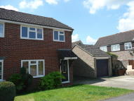 semi detached home to rent in Leatherhead