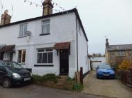 Town House for sale in Crown Road Shoreham