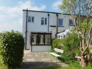 Town House for sale in Dynes Road, Kemsing...