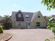 3 bedroom Detached property for sale in Dynes Road, Kemsing...