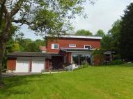 4 bed Detached house for sale in St. Michaels Drive...