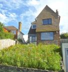 3 bedroom Detached house for sale in St. Martins Drive...