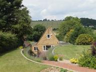 3 bed Detached property for sale in Eynsford Road, Eynsford...