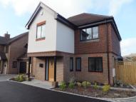 4 bedroom new home in Kemsing