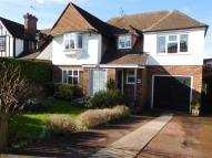 property for sale in St. Martins Drive...