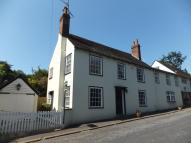 Farningham Link Detached House for sale