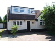 4 bedroom semi detached house for sale in Kemsing, TN15, Kemsing...