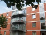 1 bed Apartment for sale in Addiscombe Grove...