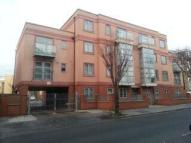 Apartment for sale in Campbell Road, Croydon...