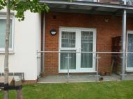 Apartment for sale in 399 London Road, Croydon...
