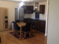 Studio flat to rent in UPPER ALLEN STREET...