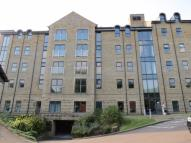 Flat to rent in FULWOOD ROAD, Sheffield...
