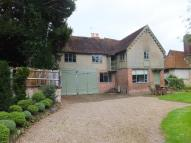 property to rent in Penshurst