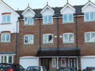 Town House for sale in Fox Lea, Borough Green...