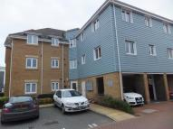2 bed Flat to rent in Sherwood Avenue...