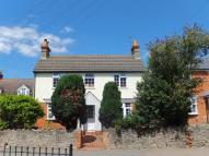 Detached house for sale in Sevenoaks Road...