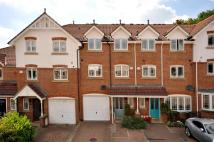 4 bed Terraced property for sale in Borough Green, Sevenoaks