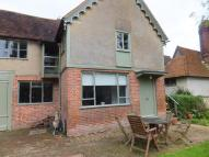 1 bedroom Apartment to rent in Penshurst, TN11...