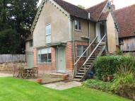 2 bedroom Apartment in Penshurst, TN11...