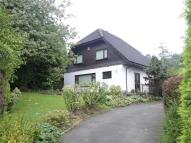 Detached home for sale in Barton Bridge Rise...