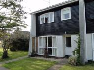 3 bedroom End of Terrace home in Four Ash Court, USK
