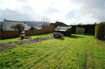property for sale in Berthon Road, Little Mill, Pontypool, Monmouthshire