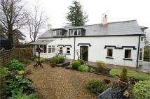 Cottage in Coedypaen, Pontypool...
