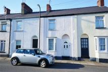 2 bed Terraced property in Four Ash Street, USK...