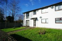 1 bedroom Apartment for sale in The Meadows, USK...