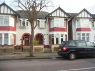 5 bedroom semi detached house to rent in Boileau Road, Ealing...