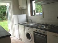 3 bed semi detached house in Ashness Gardens, Sudbury...